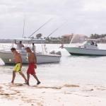 Bahamas boat charters